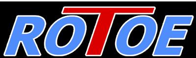 Rotoe