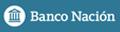 Transferencia Bancaria Banco Nacion